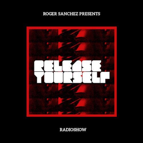 Smootrab & Rha Roo - Hungry4music (American DJ Remix) played by Dj Joeski @ Release Yourself
