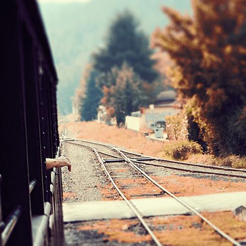 Autumn (ambient)