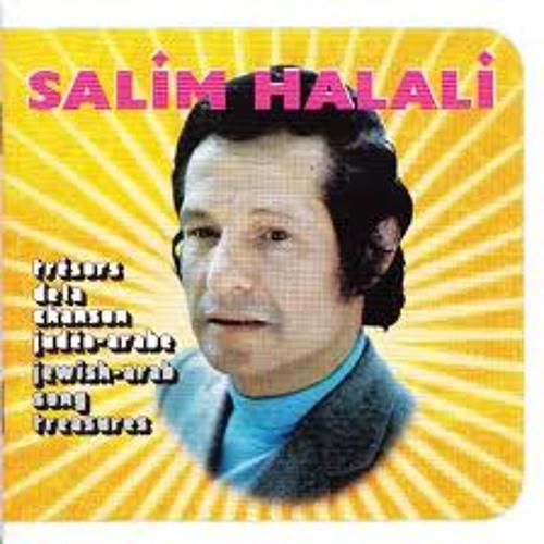 salim halali mahani ezzine mp3