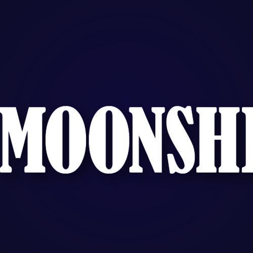 Coops - Moonshine Mix No.1