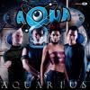 Aqua - Halloween(Rick Richs 2013 Remix)