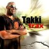 Taki (MTM) - AlBent De Saro'7 / تاكي ( إم تي إم ) - البنت دي صاروخ