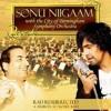 Gulabi Aankhen - Rafi Resurrected BY Sonu Nigam