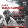André Tchaikowsky: Music for Piano, Vol. 1 — Sonata For Piano: II. Largo