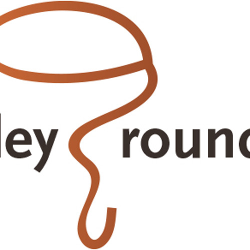 Valley Roundup - October 25th, 2013