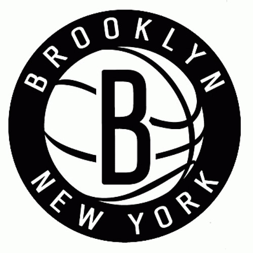 Brooklyn Nets Theme [Produced by J.PERIOD]