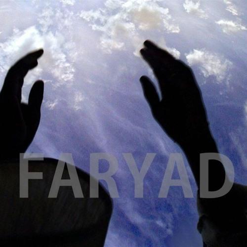 Faryad By Aizad