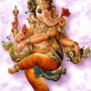 sahaja yoga bhajan- Mohe Ek Pal Chain na aye - Quawwali
