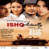 Movie-Ishq Actually (2013) Aye Dil Bata - Arijit Singh
