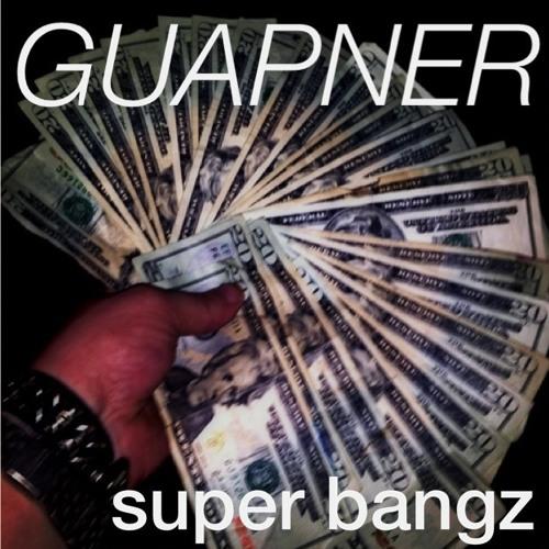 Super Bangz
