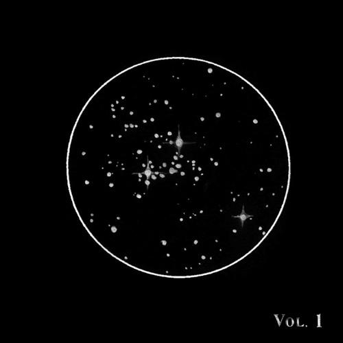 Solpara - Soil (Short Mix)