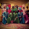 [VanCity.22g'z][Bhangra Idols Official Mix 2013]