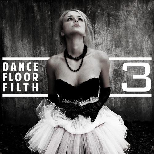 Platinum Rush (3LAU Bootleg)