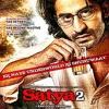 Movie-Satya 2 (2013) Tu Nahi Kuchh Nahi - Shweta Pandit & Leonard Victor