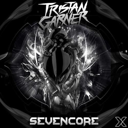 Tristan Garner - SevenCore (Original Mix) [Free Download]