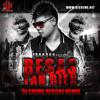 Farruko-Besas Tan Bien Dj Creme Remix