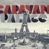 Caravan Palace - Je M'amuse Remix
