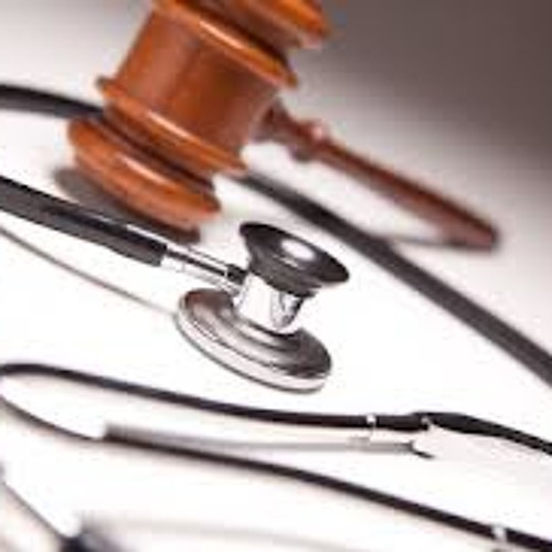 Medical Negligence Ballot Measure to Start Gathering Signatures