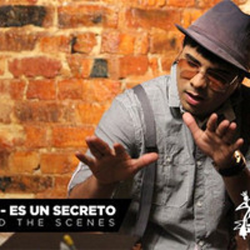 B (Es Un Secreto) Intro MeloDy]- [Pollo D'emBow Ft Dj Ormaa!]