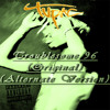 2Pac - Troublesome 96 (Original) (Alternate Version) (CDQ)