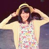 JKT48 Yuuhi Wo Miteiruka Live OzRadio (Viny, Yupi, Noella, Naomi)