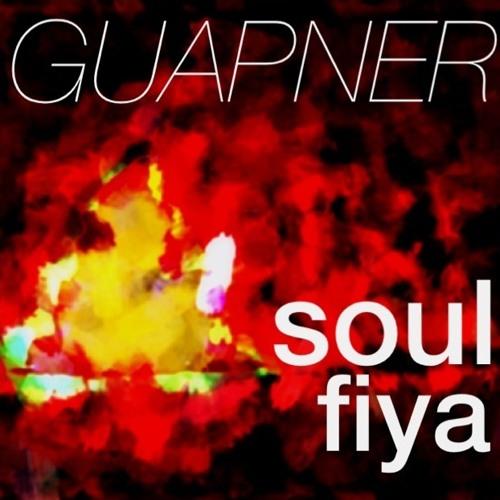 Soul Fiya