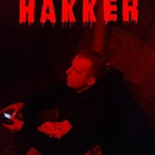 Hakker - klicken - 26.10.2013 [Preview]