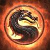 Mortal Kombat Annihilation Theme Song