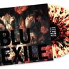 Blu & Exile - Good Morning Neighbor