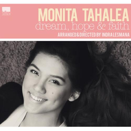 Monita Tahalea - Ingatlah