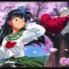 Inuyasha The Final Act Ending Song 2  - Diamond