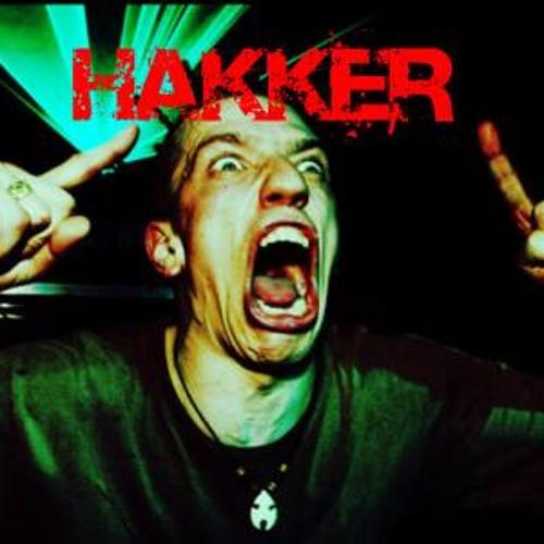 Hakker - Badada - 26.10.2013 [Preview]