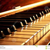 Soothing Piano Melody (RAW)