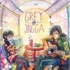 [Test Project] Drama Radio Grey & Jingga; Edisi 15 Oktober 2012 mp3