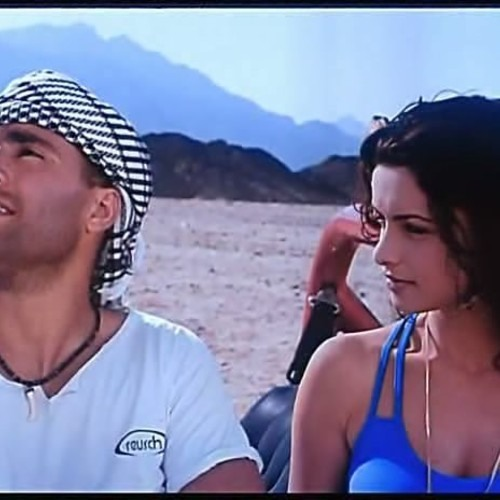 Medhat Saleh - Habiby Ya Aashiq | مدحت صالح - حبيبى يا عاشق