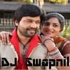 Hi Surekha { Dunyadari Ganpat Mix } - DJ Swapnil
