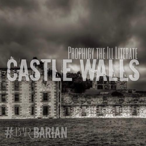Castle Walls f/ @xtina