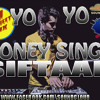 Siftaan - Money Aujla Feat. Yo Yo Honey Singh - Mafia Mundeer(1)(1)