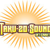 TAKU-ZO SOUND Mix CD / Fi Mi Gal Dem 2013 (Untracked Version)