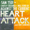 Download Heart Attack (Sam Tsui  Chrissy Costanza Of ATC) Mp3