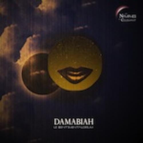 Damabiah - Le Sentimentalorium (Dirty Cassette Player Extracts)- Les Nymphes du Couchant