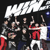 WIN WHO IS NEXT TEAM B_One Of A Kind