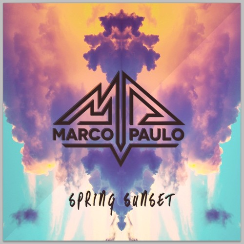 Marco Paulo - Spring Sunset (Original Mix) PREVIEW