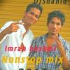 Imran Hashmi Non Stop Mix(Dj.maddy & Dj.shahid)