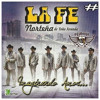 La Fe Nortena 2013 New Hits Las Mas Perronas By Dj Lalo