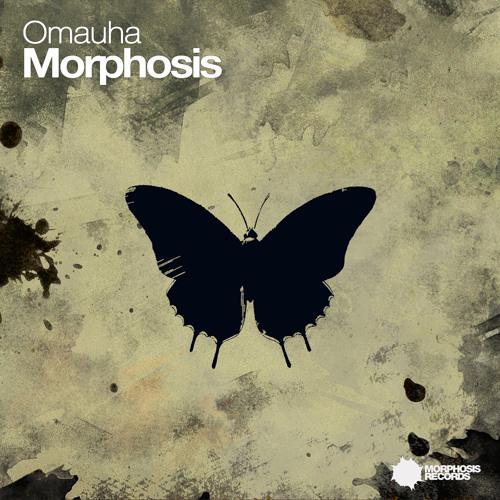 Omauha - No Place Better Than Home (Original Mix)