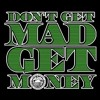 Get Money - (beats w/ hook)