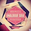 Download Lack of Afro Presents Analogue Soul (Loopmasters Sample Pack) Mp3