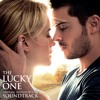 Early Winters - Count Me In (The Lucky One OST) RMX