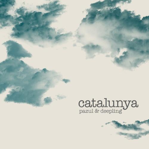 Pazul & Deepling - Catalunya